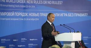 Putin Valdai Novosti