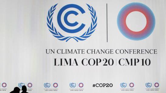 cop20-conferencia-sobre-alteracoes-climaticas-das-nacoes-unidas-lima-peru-12-dezembro-2014