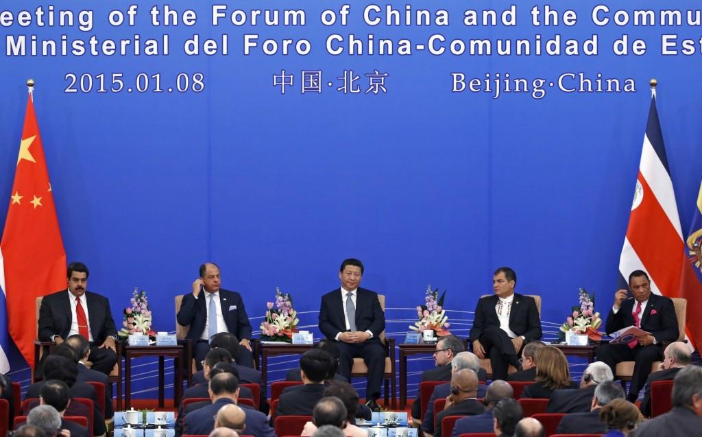 China-Celac-Reuters-1024x637