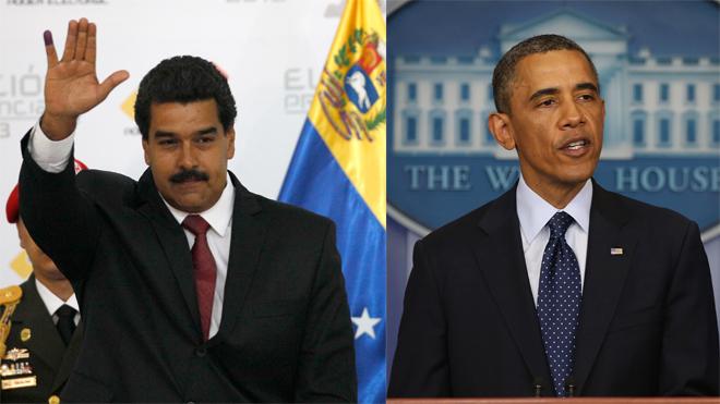 Maduro-Obama-Crop