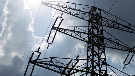 eletricidade-energia-fio