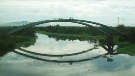 rio-Macacu