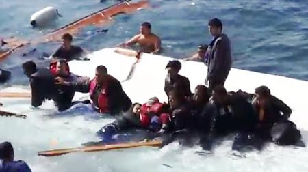 Migrant-crisis-in-Rhodes