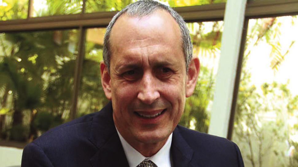 Pedro-Alvarez