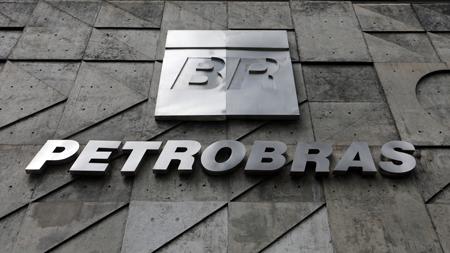 Petrobras-1