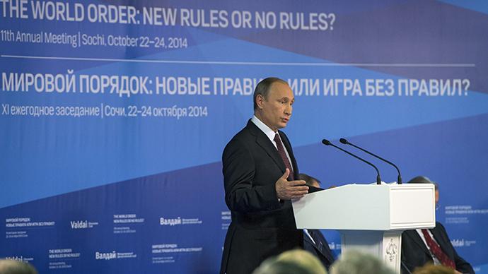 Putin-Valdai-Novosti