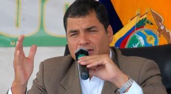 Rafael_Correa__Credito_-_Presidencia_de_la_Republica_de_Ecuador_CC-BY-NC-SA-2.0-350x194