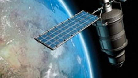 estacao-espacial-1728x800_c