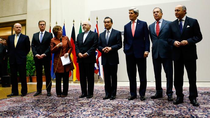 iran-historic-nuclear-deal.si_