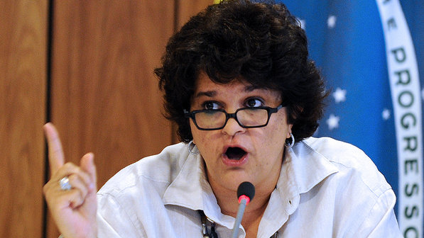 ministra-izabella-Teixeira-20120525-size-598