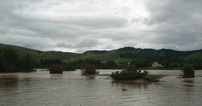 rio-paraiba-do-sul-rt