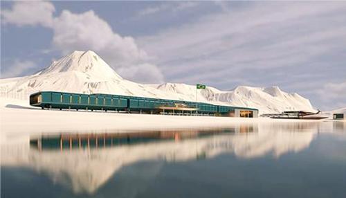 010125130416-projeto-base-antartica