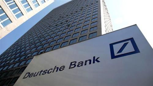 1416249854_deutsche-bank