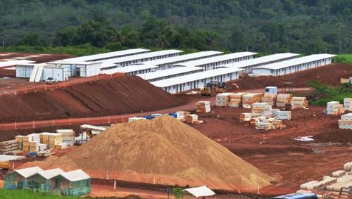Belo-Monte-canteiro