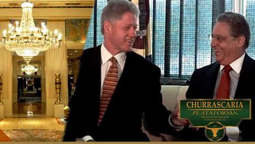 FHC-e-Clinton-NY