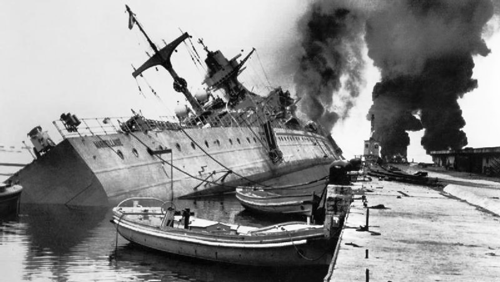 Toulon-frota-francesa-1942