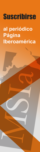 banner-site-ESP-160x600