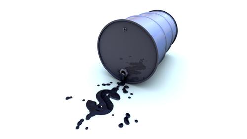petroleo-dolar