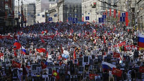 regimentos-dos-imortais-Moscou-Reuters