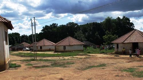 Aldeia-xavante-Sangradouro-MT-foto-Lisa-Fernandes