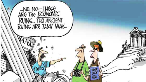 Greece-Economic-Ruins
