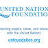 UNFoundation