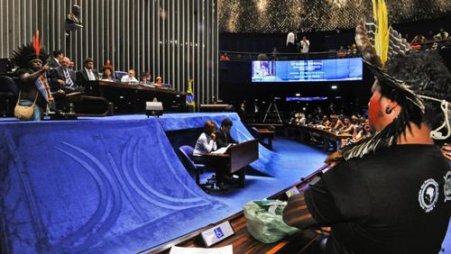WB_senado-em-sessao-especial-dia-dos-indios_0116042015-850x566