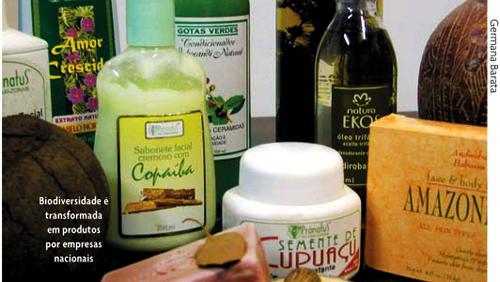biodiversidade-produtos