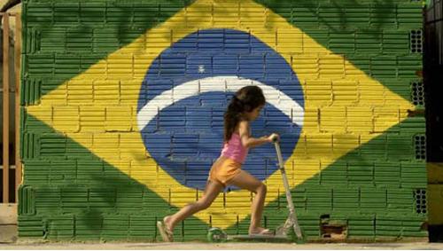 brasil-pais-do-futuro
