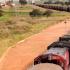 ferrovia-transcontinental