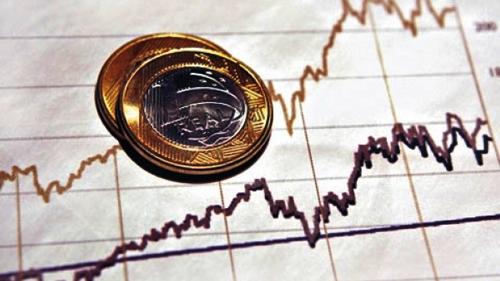 g_noticia_967_mercado-financeiro-ajusta-para-3-estimativa-de-cr_1365509030