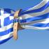 Greek-Debt-with-Flag