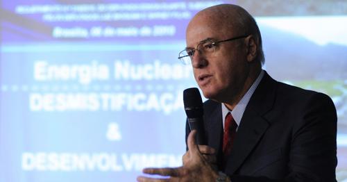 Othon-Luiz-Pinheiro