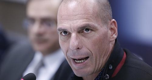 Yanis-Varoufakis-AP