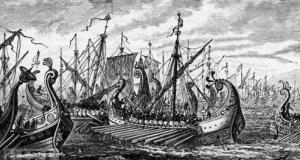 battle-of-salamis