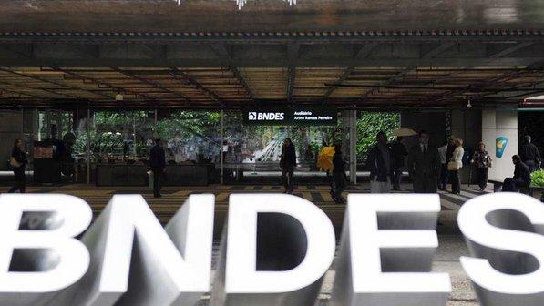 bndes-banco-rio-rj-20110704-01-size-598