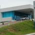 centro-de-biotecnologia-da-amazonia-e-tema-de-audiencia-publica-no-senado540x304_80632aicitono_19p2b3cgd13b0nmmqmpmal1ffaa