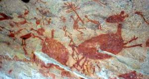 serradacapivara-piaui