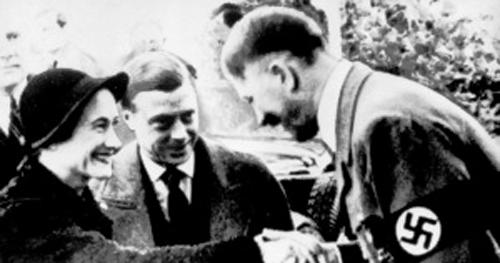 wallis-simpson-edward-viii-adolf-hitler-berghof-22-october-1937