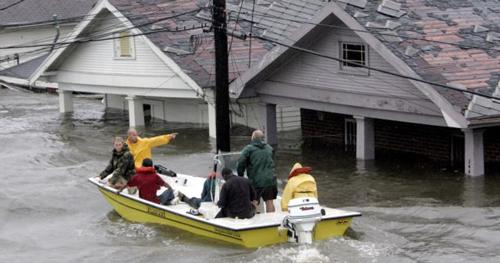 New-Orleans-AP