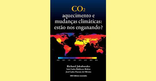 livro-CO2-Jakubaszko