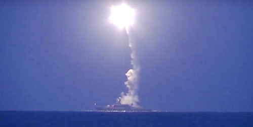 russian-cruise-missiles-RT