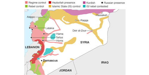 syria_control_map_624_tweak