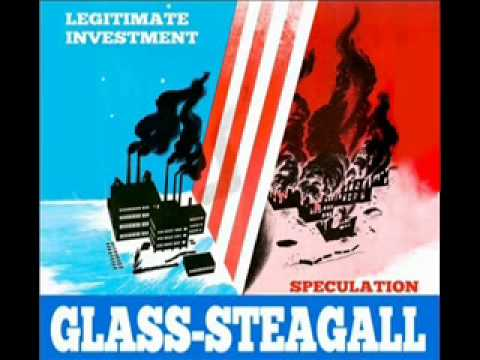 glass-steagall