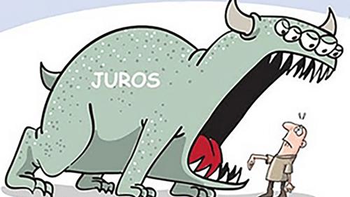 charge-juros1
