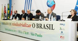 reindustrializar-o-brasil