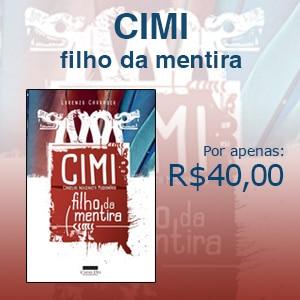 Banner-Cimi